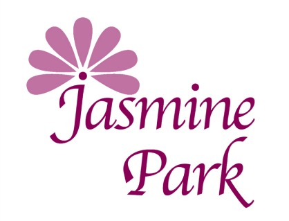 Caravans for Sale at Jasmine Caravan Park in Scarborough